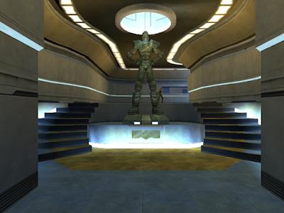 Judge Dredd Dredd vs Death PC Game