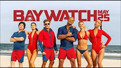 Party Favor - Give It To Me Twice (ft. Sean Kingston & Rich The Kid) [BAYWATCH (2017) - SOUNDTRACK]