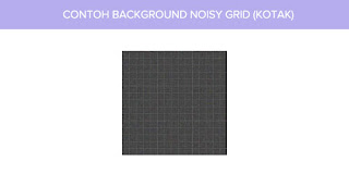 Contoh Background Pattern