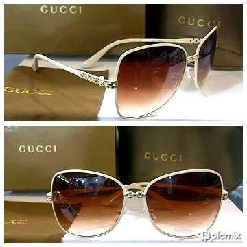 Kacamata Gucci 6478  cafc10f69a