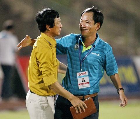 Chủ tịch Trần Minh Tâm