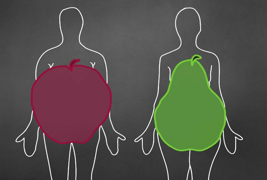 la dieta sa come vivere per perdere peso