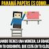 Una manera fácil de comprender los Panamá Papers