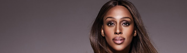 Video: Alexandra Burke - Shadow