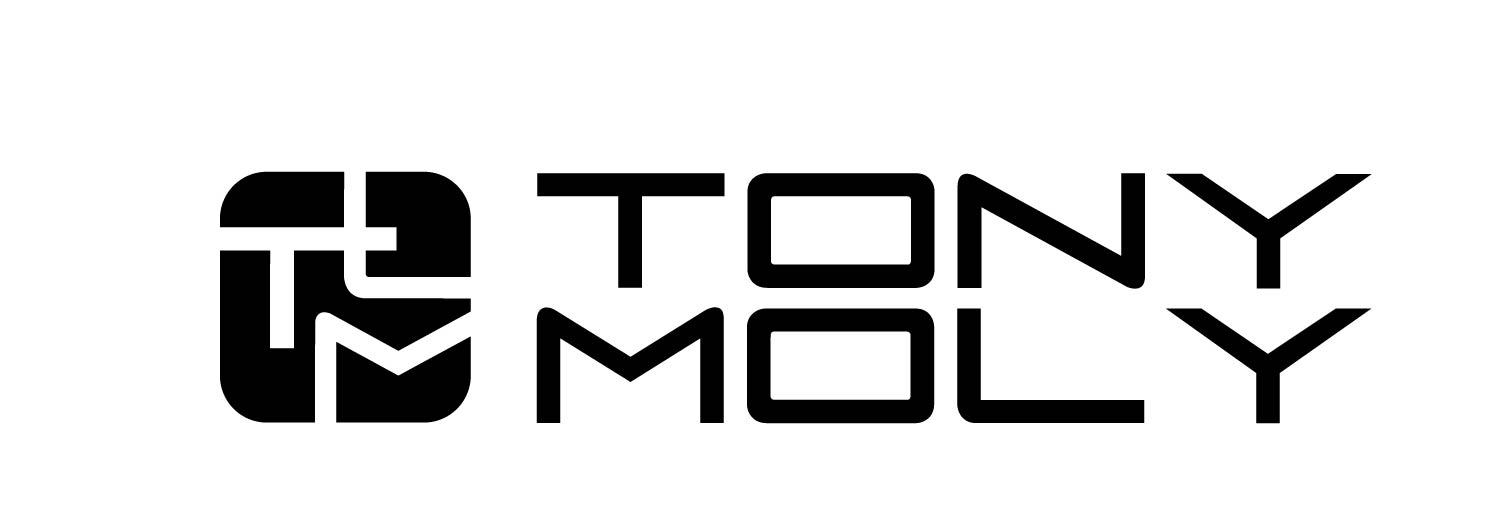 Tony Moly NY Flagship Haul | Memosne