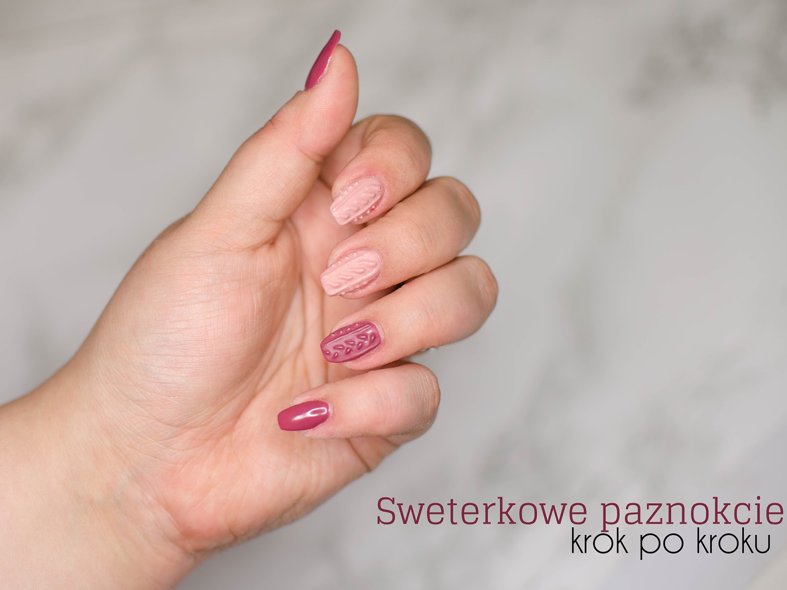 sweterkowe-paznokcie