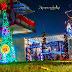 Όλα Τα Αστέρια Οδηγούν Στην «Αστερούπολη Ιωαννίνων» Εγκαίνια Σάββατο Στις 26 Νοεμβρίου!!!