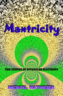 https://www.audible.com/pd/Science-Technology/Maxtricity-Audiobook/B074KHD6FK/