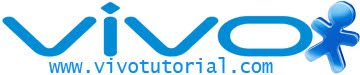 TUTORIAL VIVO