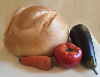 réplica de verduras, frutas plastico, verduras decorativas, maquetas de comida, maquetas de alimentos, comida de utilería, maqueta de alimentos, maqueta de los alimentos, reproducción de alimentos, imitación de alimentos, imitación de quesos, imitación de jamones, imitación de tortas, reproducción de quesos, reproducción de jamones