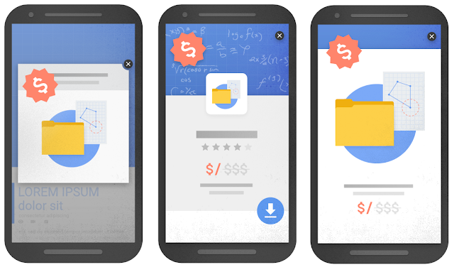 Google New Rule Decided To Punish Mobile Sites That Use Pop-up Ads