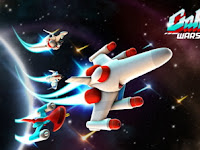 Download Game Android Galaga Wars 2.2.4 APK