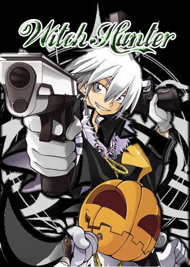 Witch hunter Chap 23 - Truyen.Chap.VN