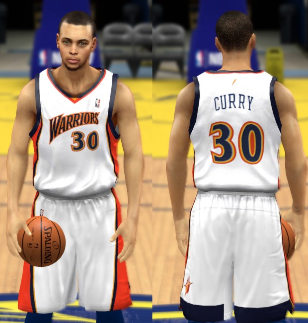 Golden State Gold Home Jersey Warriors Orange Alternate Jersey. For classic  Warriors team  5c48032a0