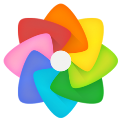 Aplikasi Edit Foto ToolWiz Photos 7.0 APK gratis