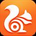 UC Browser mới nhất, Tải UC Browser miễn phí