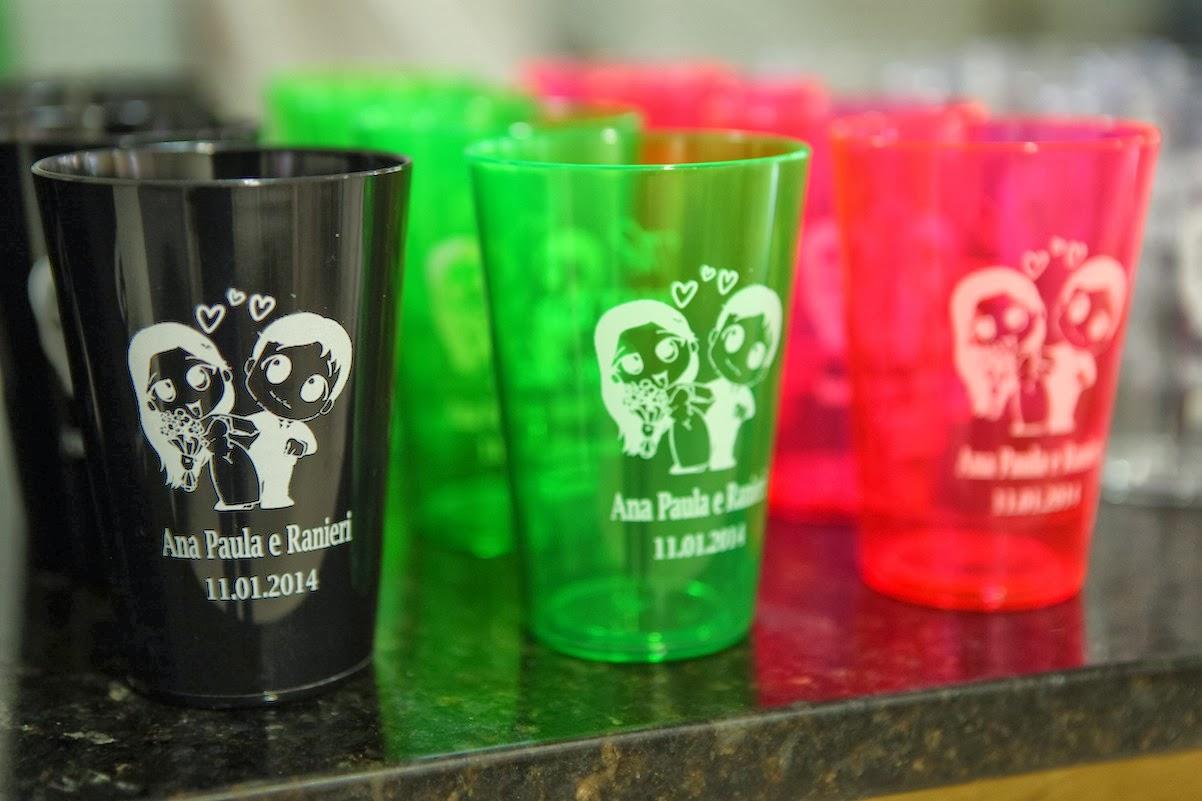 decoracao-diy-copos-personalizados-lembrancinhas