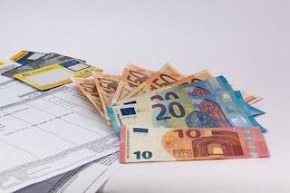 Biaya Transfer BRI Ke BRI, BCA, BNI, dan Mandiri Terbaru