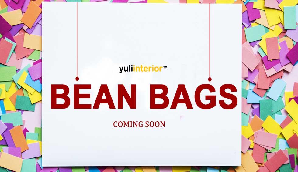 Bean Bags in Port Harcourt, Nigeria