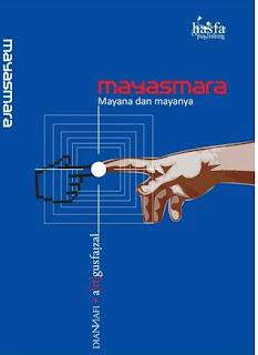 MAYASMARA