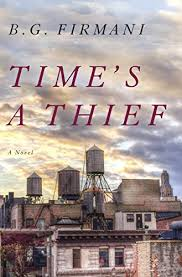 https://www.goodreads.com/book/show/32197162-time-s-a-thief