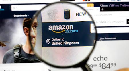 Grandes descuentos en 15 productos en Amazon
