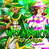 Wizard101 MayDays Codes