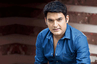 kapil-sharma-new-movie-kaala-angrez