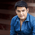 Check Here Kapil Sharma's New Movie Is Coming Soon