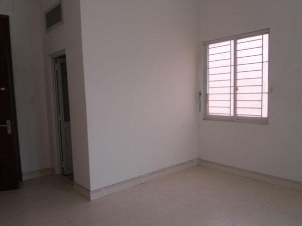 Cho thuê phòng trọ nhà nhỏ lối đi riêng giá 2,3tr/1th gần sân bay