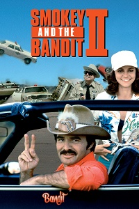 Watch Smokey and the Bandit II Online Free in HD