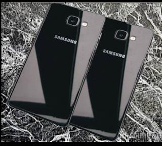 Bocoran Samsung Galaxy A3 2017 Akan Menggunakan Amoled 4.7 Dan Prosessor Exynos 7870