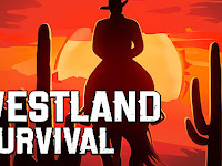 Westland Survival Mod Apk (Unlimited Money, Free Craft) Terbaru