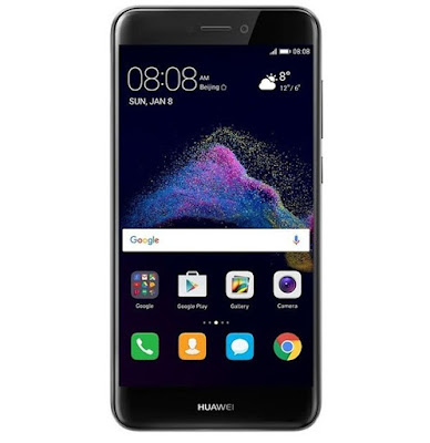 How to Root Huawei GR3 2017 Without PC Easy Way