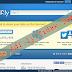 Link Adf.ly Tidak Dapat Di Buka? Begini Cara Atasinya
