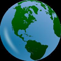 associations pour instruire son enfant à l'étranger