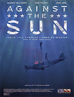 Against the Sun (2015) online y gratis