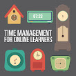 Keys to Student Success - Time Management for Online Learners