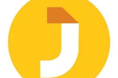 Lowongan Kerja Joy Exchange Pekanbaru Februari 2019