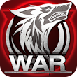 Download Gratis Time of War Apk v1.0.6 Mod Terbaru