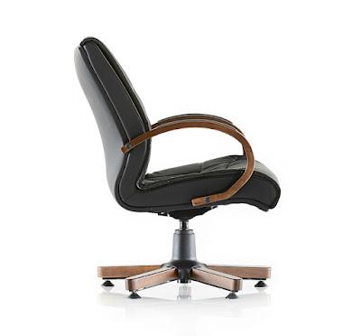 goldsit,goldsit koltuk,misafir koltuğu,bekleme koltuğu,ahşap ayaklı,ahşap kol,