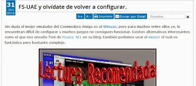 http://locomosxca-world.blogspot.com.es/2012/10/fs-uae-y-olvidate-de-volver-configurar.html