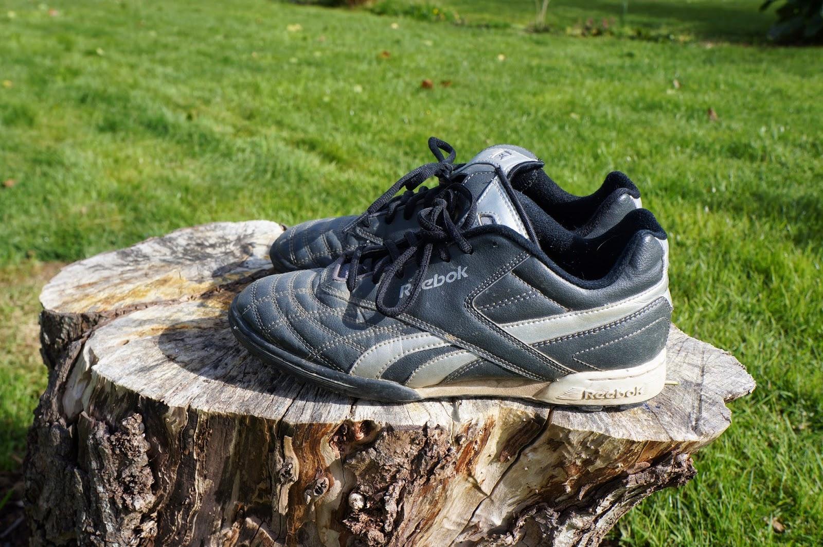 b6d6a787f7f AnneClaireBCN  Ce que les chaussures disent de votre pratique de la ...