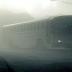 Kisah Bus Hantu Gentayangan di Gianyar Bali Buat Bulu Kuduk Merinding