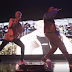 Will Smith divulga registro da sua primeira performance com Jaden Smith