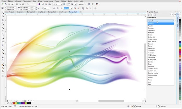Corel Draw Free Graphics Suite X7