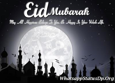 eid-mubarak-images-wishes-sms-whatsapp-pics