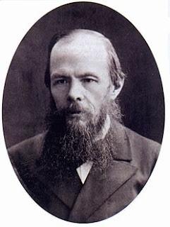 249px Dostoevsky - تحميل رواية الأبلة pdf - فيودور دوستويفسكي