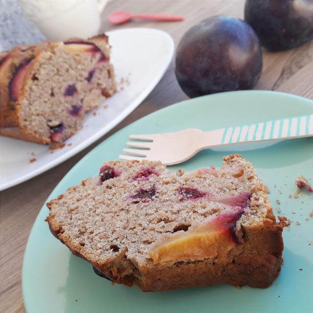 receta-de-plum-cake-con-fruta-fresca-con-harina-de-espelta-y-teff