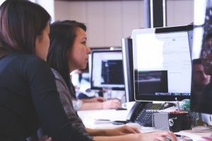 Pengertian Tabel, Field, Dan Record Di Ms Acces Dan Cara Membuatnya